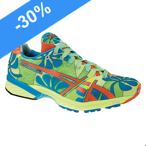 ASICS - GEL NOOSA TRI  25TH
