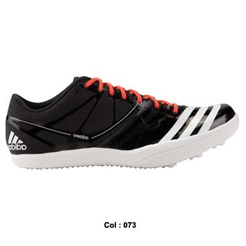 promo code 1cd1a 0d422 adidas adizero lj 2