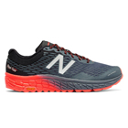 NEW BALANCE - MT HIERRO 2